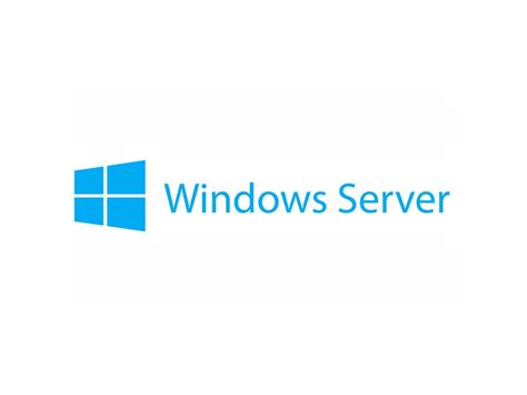 Microsoft Windows Server installing windows server 2016 essentials part 1 we got served