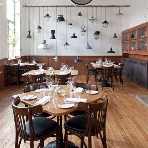 The Dining Room Bethnal Green Corner Room Opentable