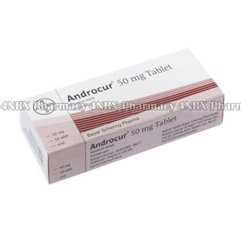 Diane 35 Isi 21 Tablet Mengandung Cyproterone Acetate 2 Mg Dan Ethin androcur cyproterone acetate 4nrx uk