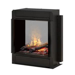 Most Realistic Fireplace by Most Realistic Electric Fireplaces 2018 Top Picks For