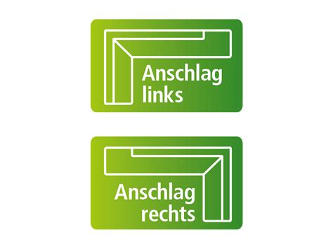 Anschreiben Adrebe Links Oder Rechts Leni Eckbank Kunstleder Schwarz 130x169 Cm Rechts
