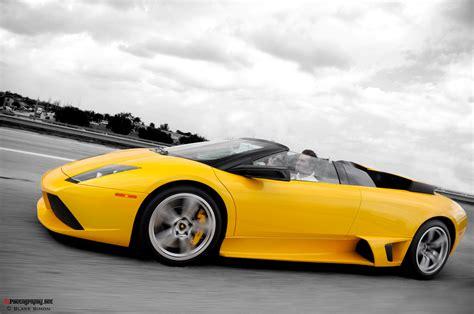 Miami Lamborghini Lamborghini Miami Owner