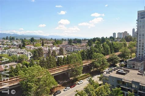 2 bedroom apartments collingwood apartment rental vancouver lattitude 3663 crowley advent