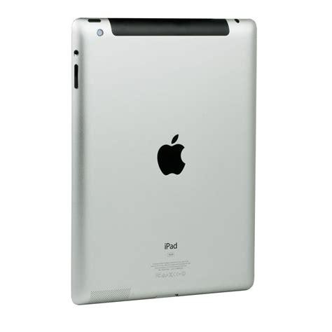 Apple 3 Wifi Cellular apple 3 wifi cellular 32gb schwarz md367fd a 10049160