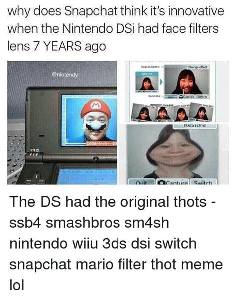 Ds Memes - 25 best memes about nintendo dsi nintendo dsi memes