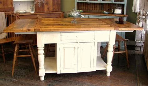 6 ft custom reclaimed wood kitchen island by oldbarnstar1 25 best images about k 246 k on pinterest diy projects for