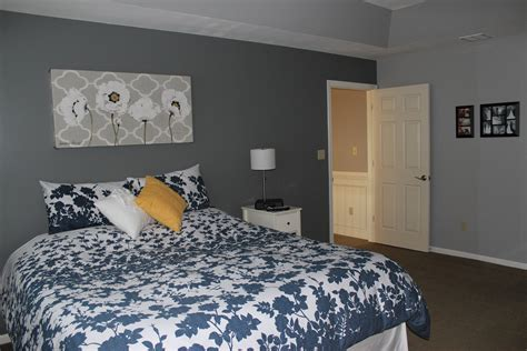 master bedroom sherwin williams city scape
