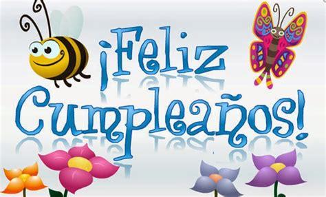 imagenes feliz cumpleaños ezequiel 97 im 225 genes de feliz cumplea 241 os con frases y mensajes de