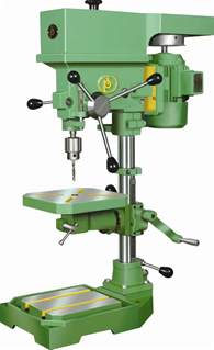 Drilling Machine Tools Office Machines Manufacture