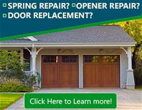 Garage Door Repair Coral Gables Fl 305 351 1530 Garage Door Repair Coral Springs Fl
