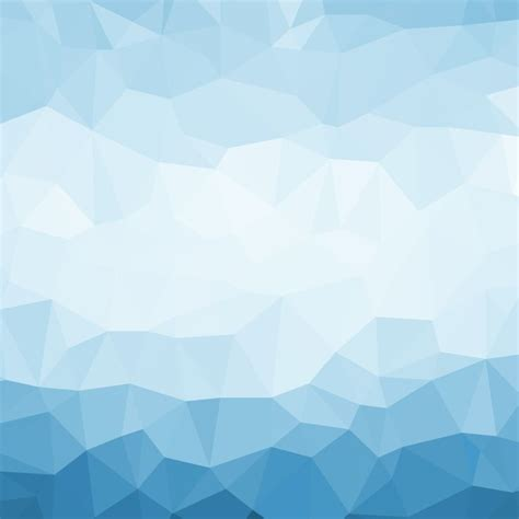 pattern geometric background best 25 geometric background ideas on pinterest