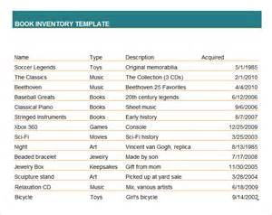 skills inventory template excel doc 680794 skills inventory template skills inventory