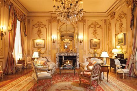 home decor rivers ave the peak of chic 174 the private collection of joan rivers