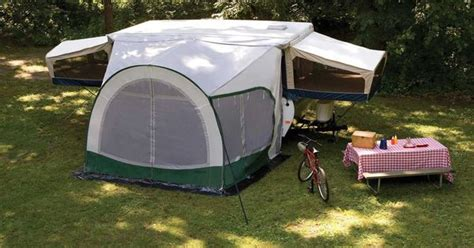 cabana awning dometic cabana awning for pop ups 11 rv rv accessories