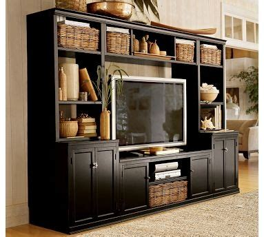 build your own entertainment center plans motavera com build your own entertainment center plans free