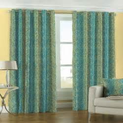 What Color Curtains Go With Yellow Walls what color curtains with yellow wall best curtains 2017