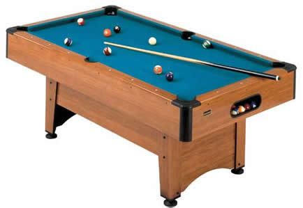 pool table price list mizerak prestige