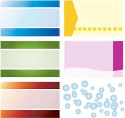 free business card backgrounds business card backgrounds images stock pictures free