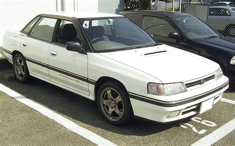 subaru automatic subaru legacy i bc 2000 4wd 116 hp automatic