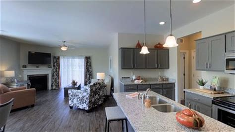 55 Apartments Lancaster Pa The Fairways At Lancaster 55 Rentals Bowmansville Ny