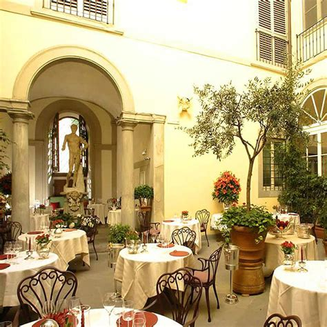 best restaurants in bellagio top restaurants in florence by ic bellagio luxeinacity