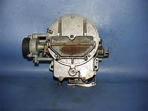 ford autolite 2v barrel carburetor 1967 ford c7df v b 6lb