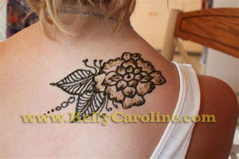henna tattoos for parties henna michigan henna tattoos caroline
