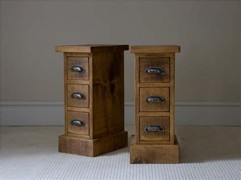nightstands for small bedroom small nightstands for small room corner nightstand for living room home design