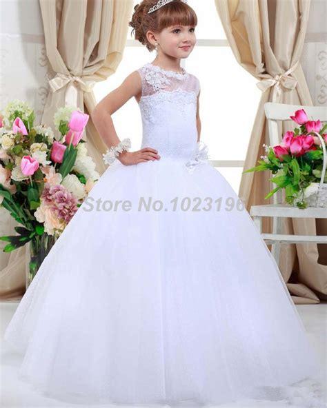 imagenes de vestidos de novia nuevos vestidos nuevos de primera comunion
