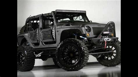 jeep wrangler custom customized jeep wranglers unlimited www pixshark com