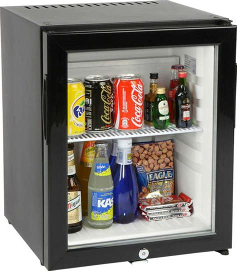Hotel Mini Bar Cabinet Hotel Mini Cabinet Refrigerator Mini Fridge Buy Mini Fridge Mini Refrigerator Hotel Mini