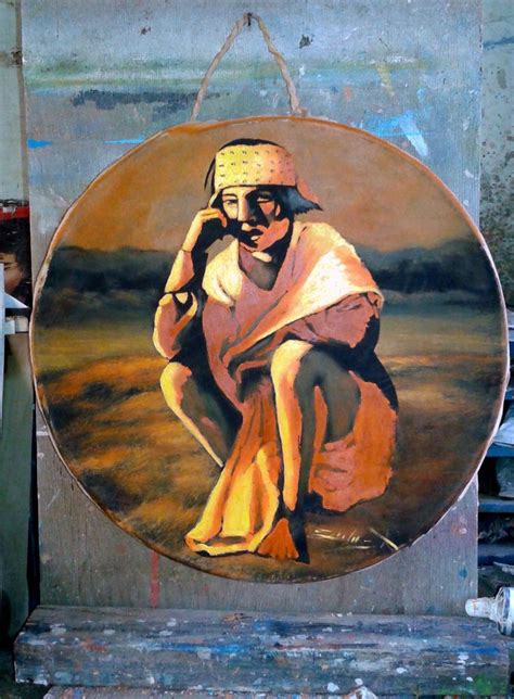 Velvet Junior La Danza Ladanza Diskon 60 best images about velvet and canvas painting on local artists indian and