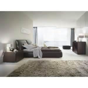 platform bedroom furniture sets pavo platform bedroom set modern bedroom sets king