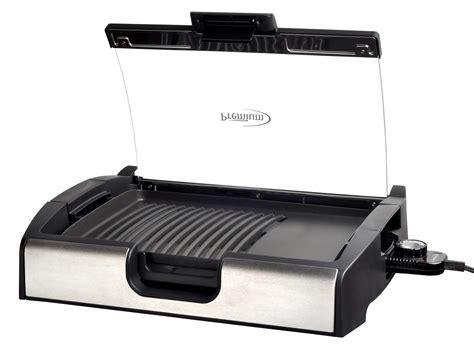Premium Model 3 By Jenara Id premium appliances indoor grill