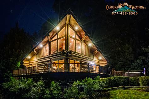 lake nantahala cabin rentals nantahala nc cabin rentals audidatlevante