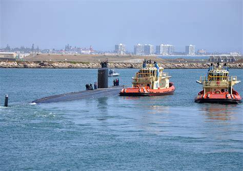 uss asheville ssn 758 navy site m 228 rz 2013 us navy schiffspost