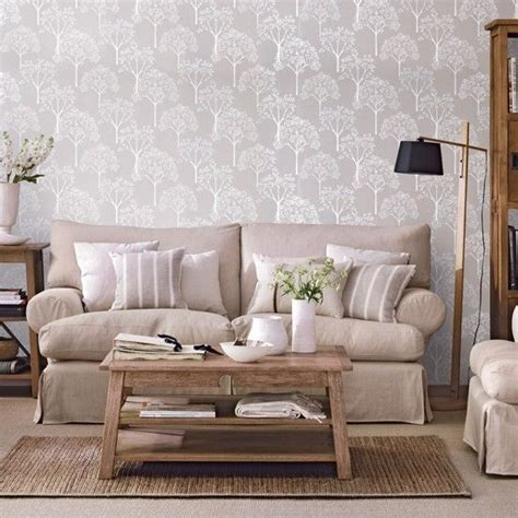 neutral living rooms 35 stylish neutral living room designs digsdigs