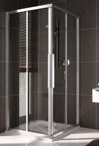 duschkabine behindertengerecht die besten 25 duschkabine eckeinstieg ideen auf