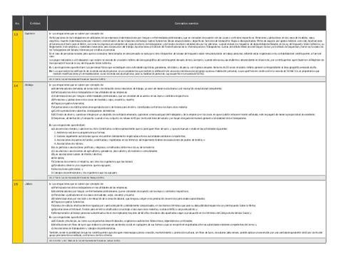 pago predial 2016 jalisco impuesto sobre nomina jalisco 2016 guia de impuesto sobre