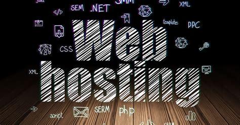hosting software technik im portrait ionos
