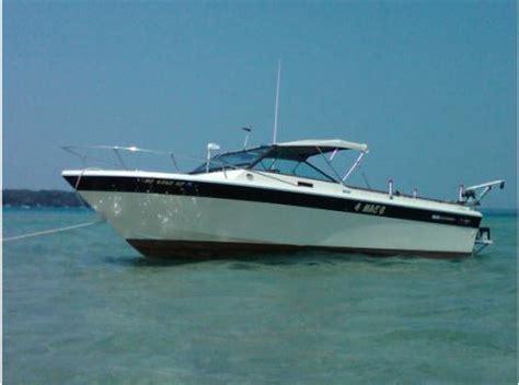 boats for sale in trenton mi slickcraft boats for sale in trenton mi