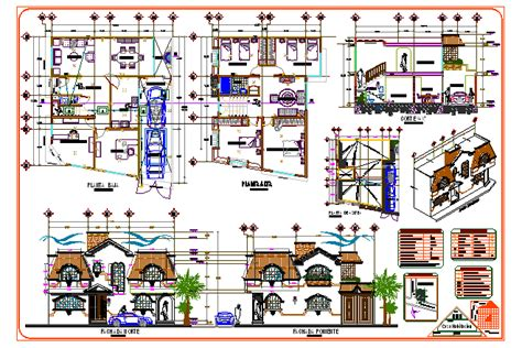 home design 2015 download free bloques cad autocad arquitectura download 2d 3d dwg