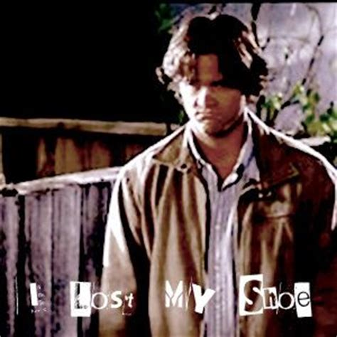 groundhog day supernatural 25 best ideas about supernatural season 3 on