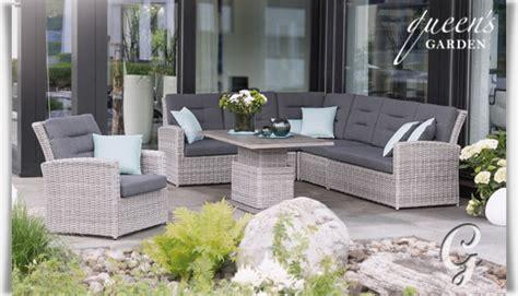 gartenmöbel modern design gartenm 246 bel set 187 comodo 171 garten lounge gartentraum de