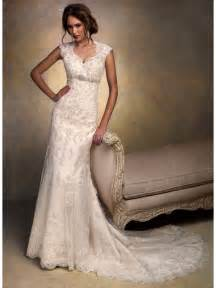 wedding dress lace a collection of cheap vintage lace wedding dresses ipunya