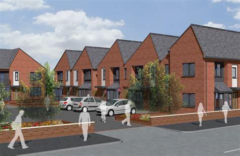 home design show birmingham capita real estate and infrastructure birmingham