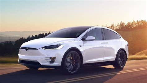 tesla model   model  prices slashed car news