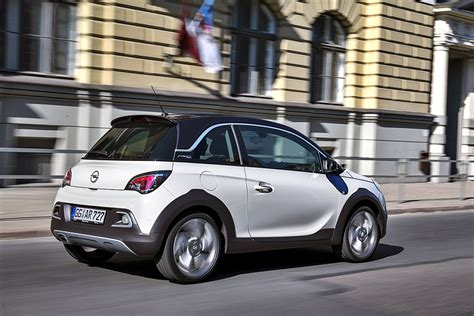 opel white opel adam rocks14 white my wei 223 herstellerfotos