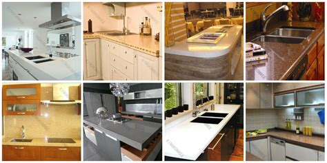 used kitchen sinks antique kitchen sinks for sale used ceramic kitchen sinks