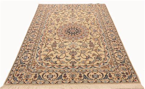 light colored area rugs light colored rugs rugs ideas
